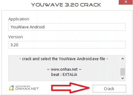 youwave crack