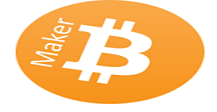 how to get satoshis from free bitcoin maker app