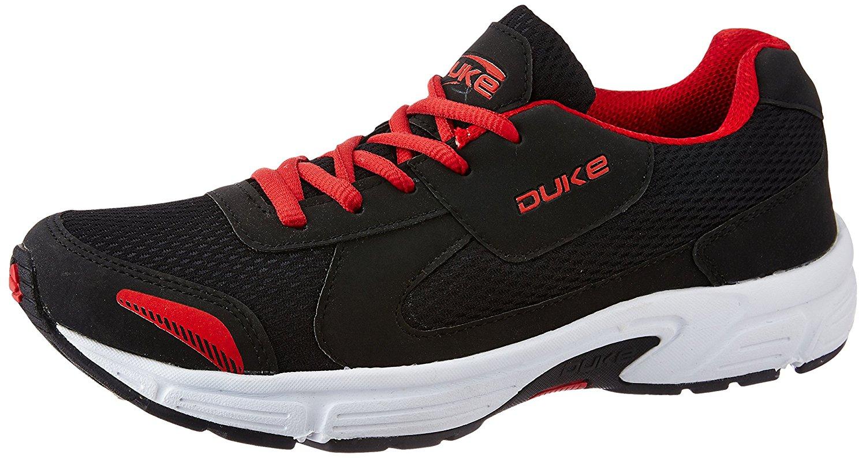 De Odorize Running Shoes