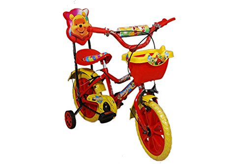 bicycle for 3 year old india