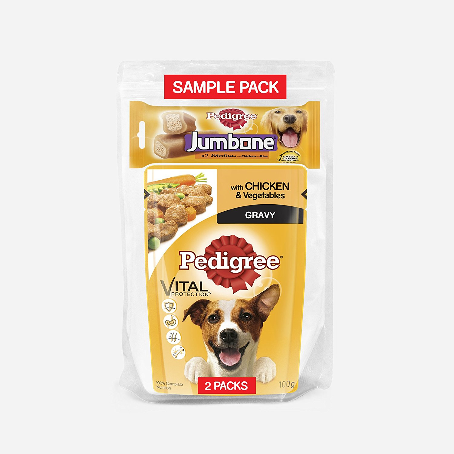 Expired Wet Food For Dogs