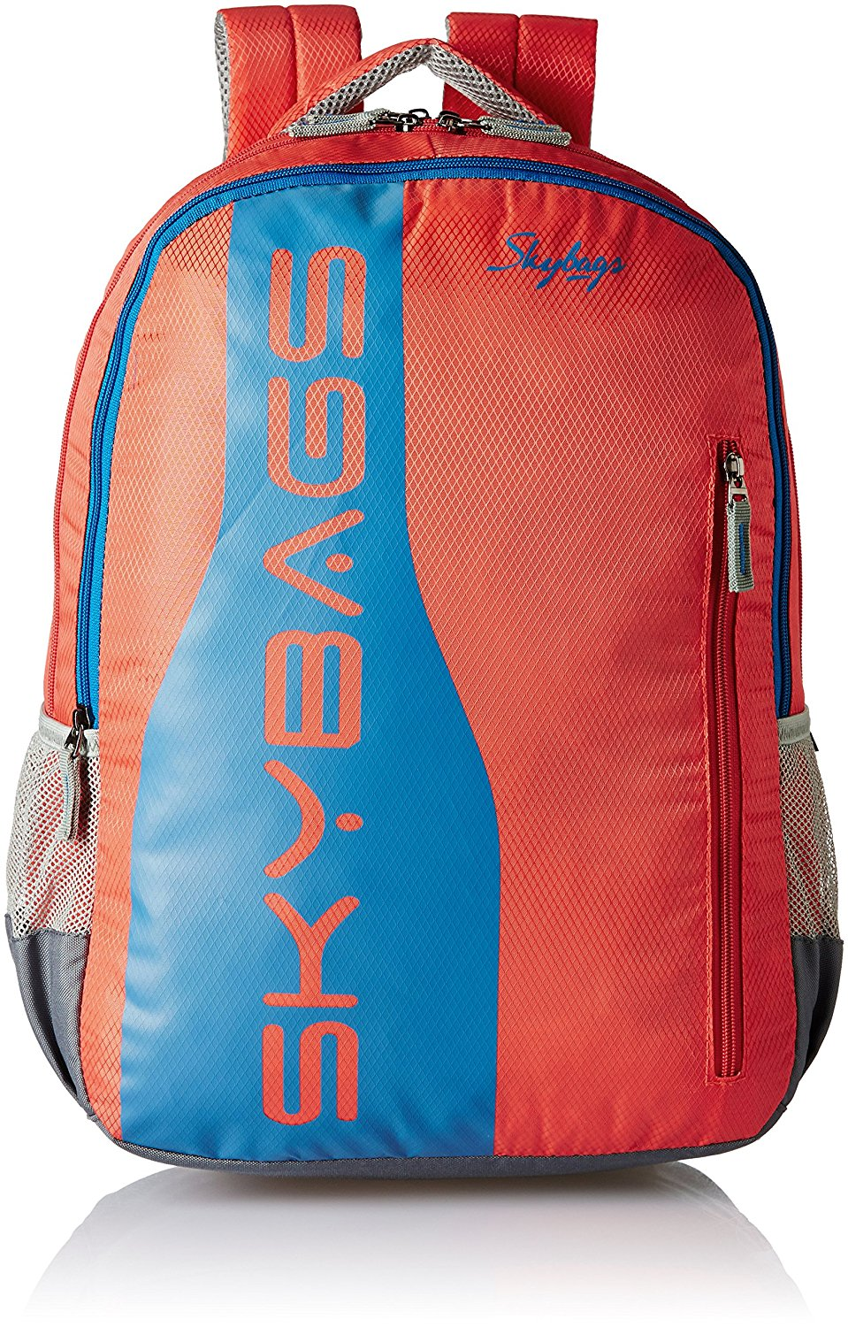 041b9a44317 Upto 80% Off On Skybags Backpack - OMGTricks