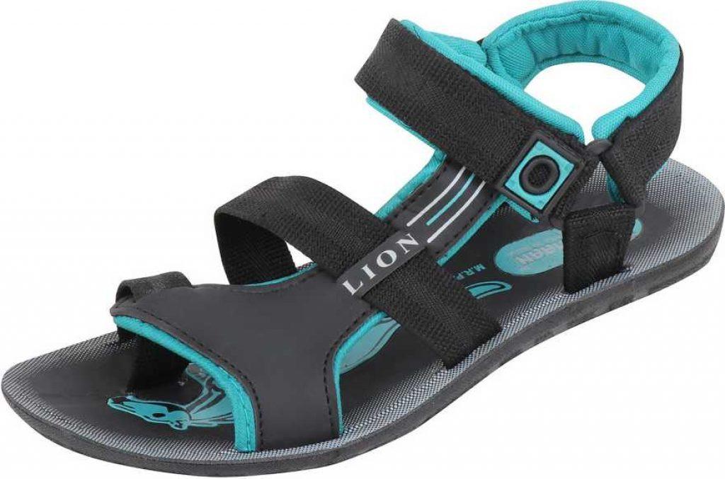 650e48774 Men s Sandals For Flat Rs.199 - OMGTricks