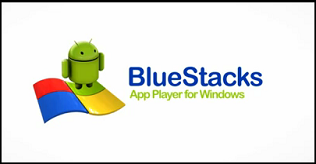 download bluestacks tweaker 3.12
