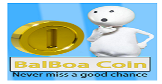 Earn Rs 10 Free Recharge Daily From BalBoa Coin App - OMGTricks