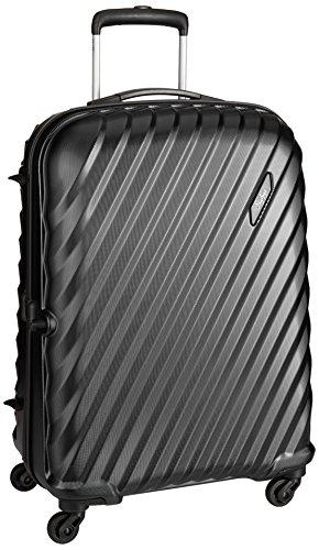 skybags westport 55 7 cms black hardsided carry on westp55ejbk omgtricks. Black Bedroom Furniture Sets. Home Design Ideas